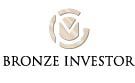 Bronze Investor