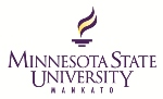 Minnesota State University, Mankato - Strategic Partnerships/Extended Learning