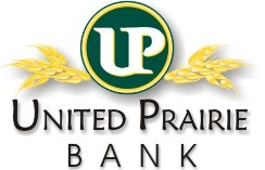 United Prairie Bank - New Ulm