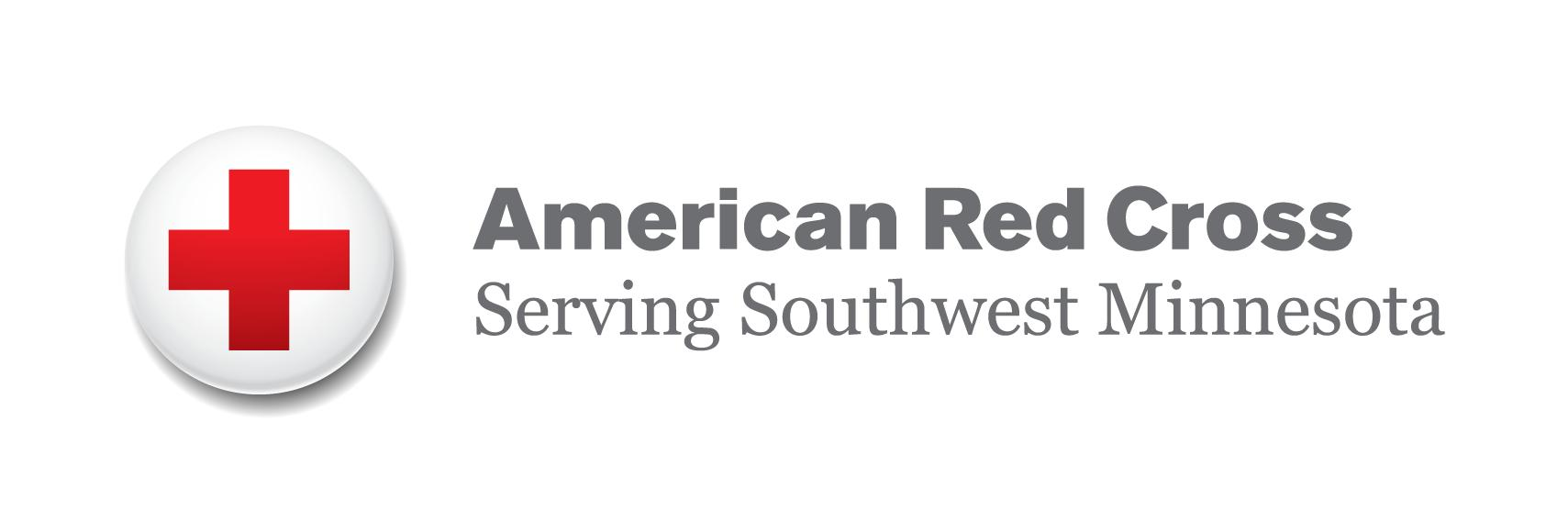 American Red Cross Serving Southwest Minnesota