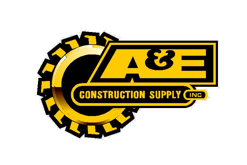 A&E Construction Supply