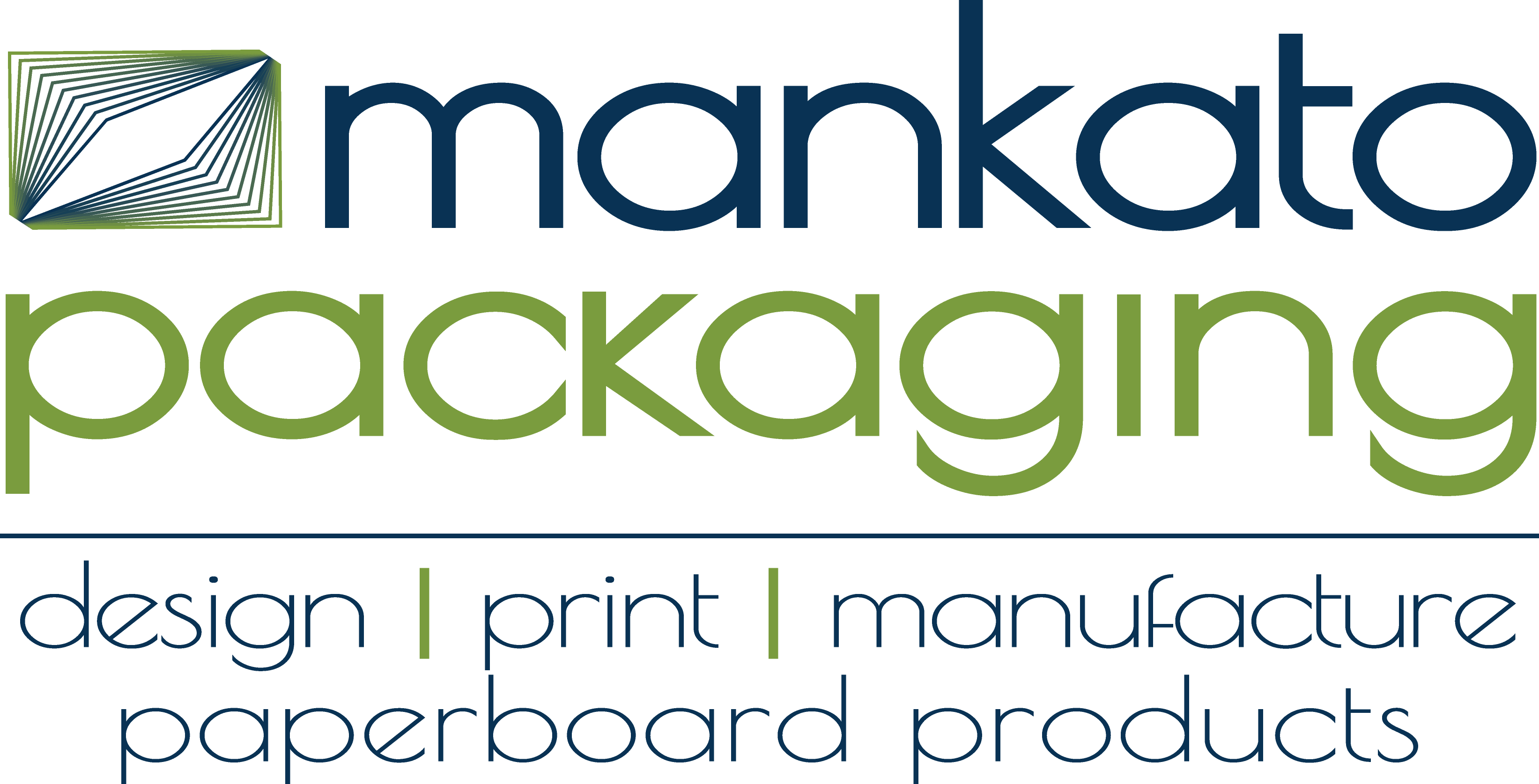 Mankato Packaging