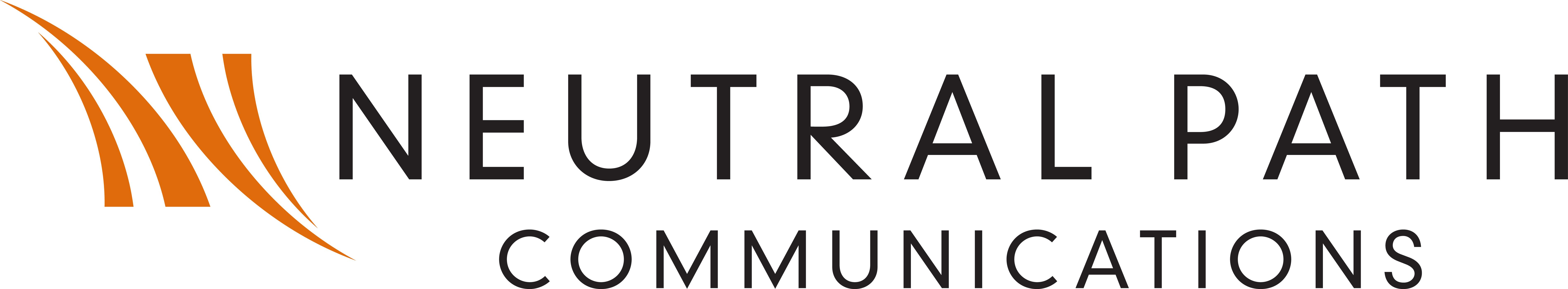 Neutral Path Communications