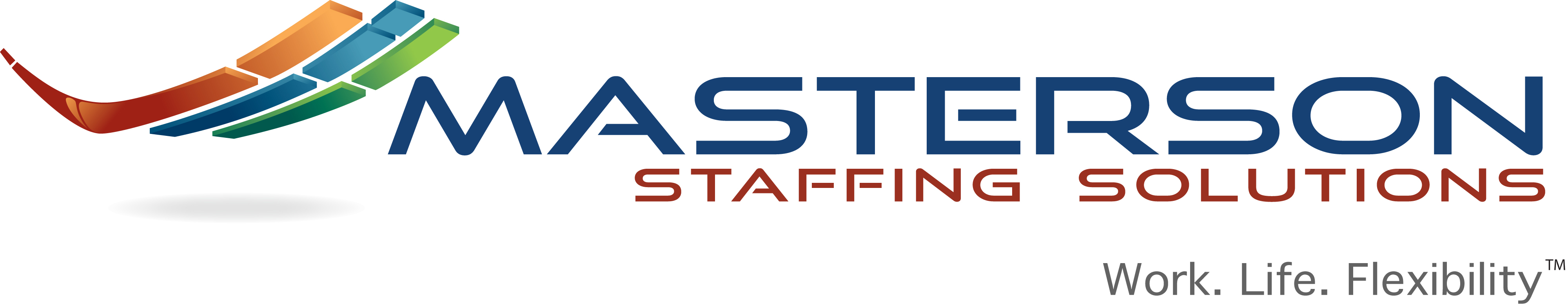 Masterson Staffing Solutions - Owatonna