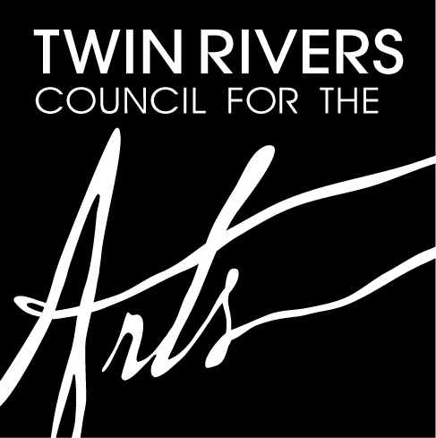 Twin Rivers Council for the Arts