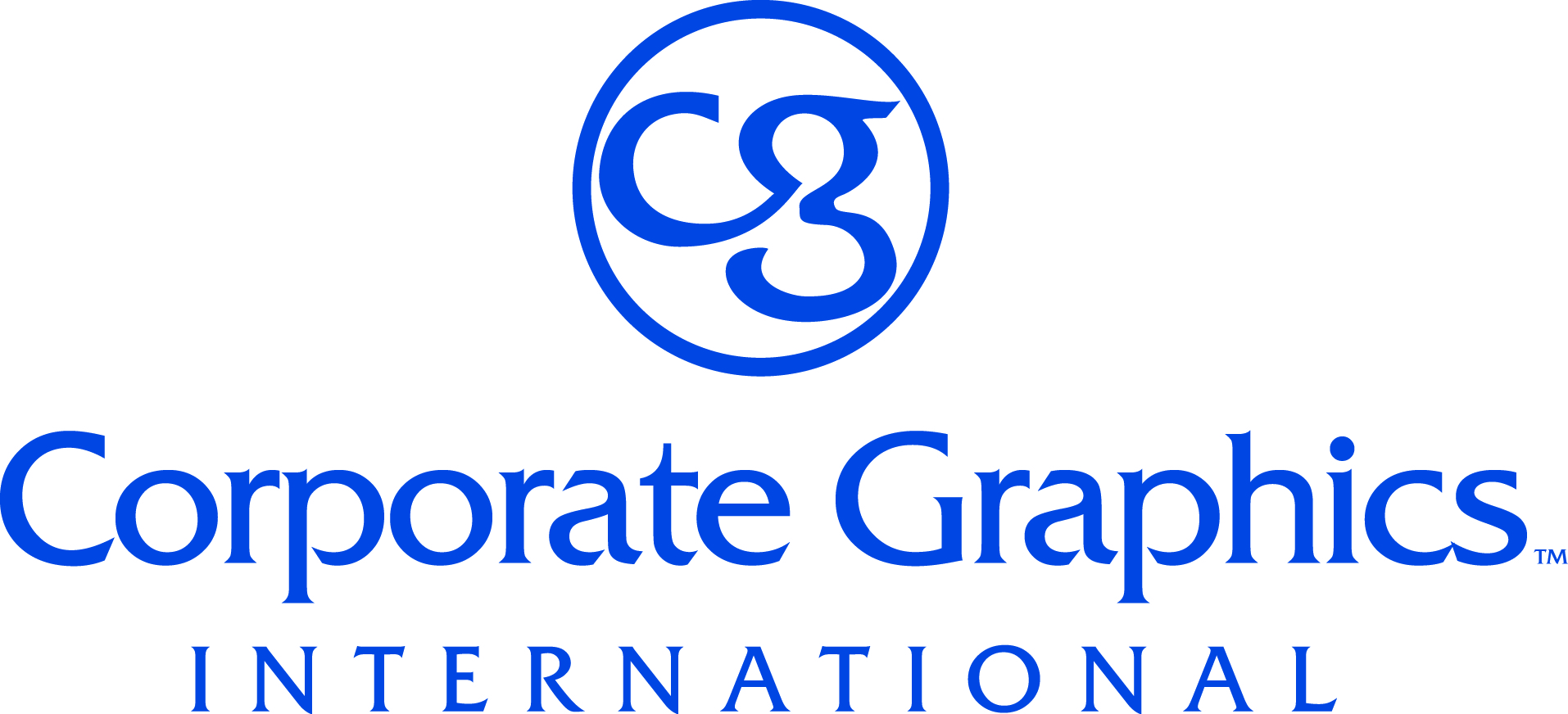Corporate Graphics International