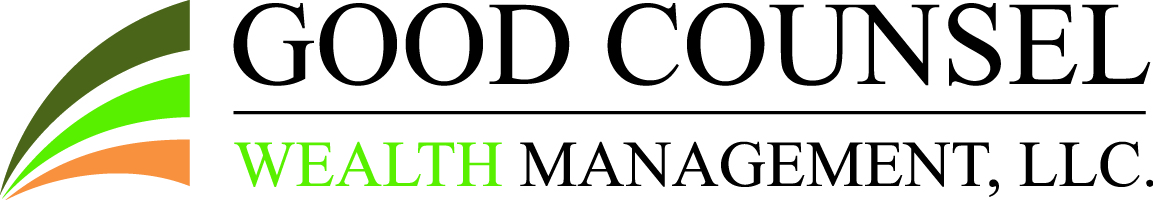 Good Counsel Wealth Management