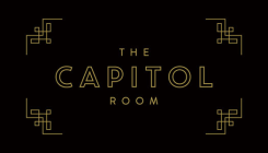 The Capitol Room