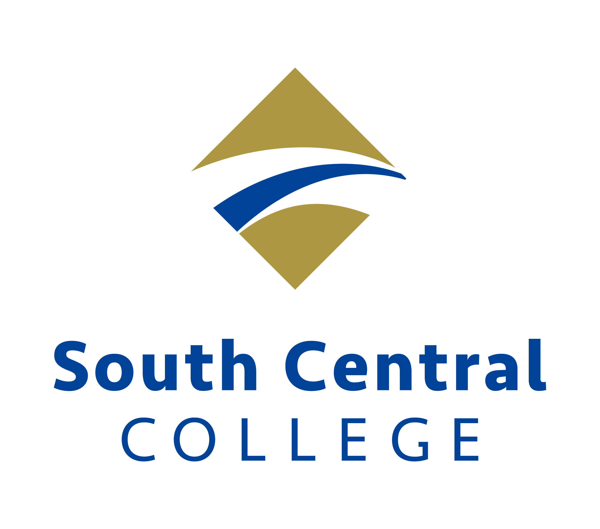 South Central College - Faribault Campus