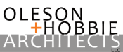 Oleson and Hobbie Architects LLC