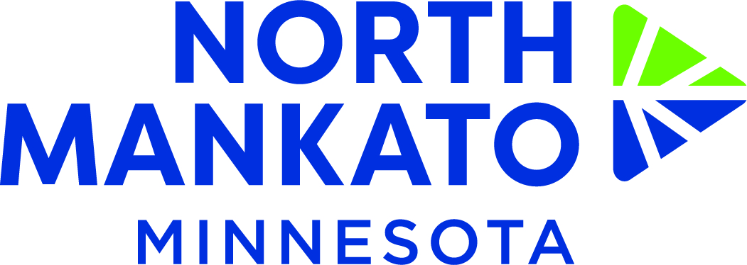 City of North Mankato