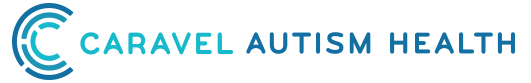 Caravel Autism Health, LLC
