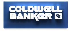 Coldwell Banker Welcome Home Realty - Mary Weller