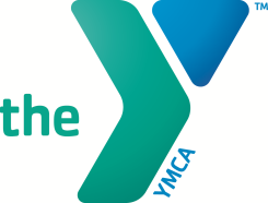 Mankato Family YMCA