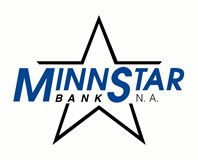 MinnStar Bank NA - Lake Crystal