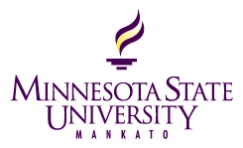 Minnesota State University, Mankato - Academic Affairs/ Extended Learning