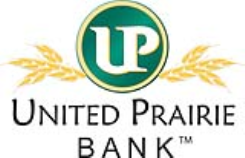 united prairie bank mankato mn