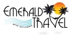 Emerald Travel and Cruises