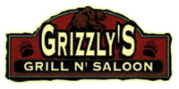 Grizzly's Woodfire Grill & Steaks