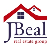 JBeal Real Estate Group