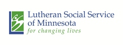 Lutheran Social Service of MN