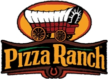 Pizza Ranch - Mankato