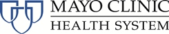 Mayo Clinic Health System - Montgomery