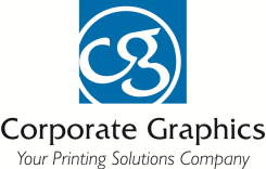 Corporate Graphics Commercial