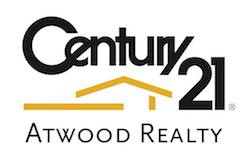CENTURY 21 Atwood Realty