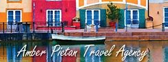 Amber Pietan Travel Agency, LLC
