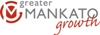 Greater Mankato Growth, Inc.
