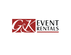 G & K Rental - New Prague